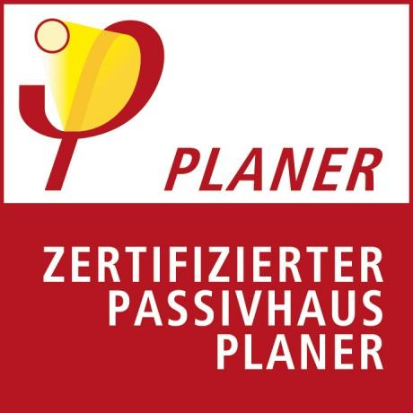 Paasivhausplaner CPHD_Planer_DE