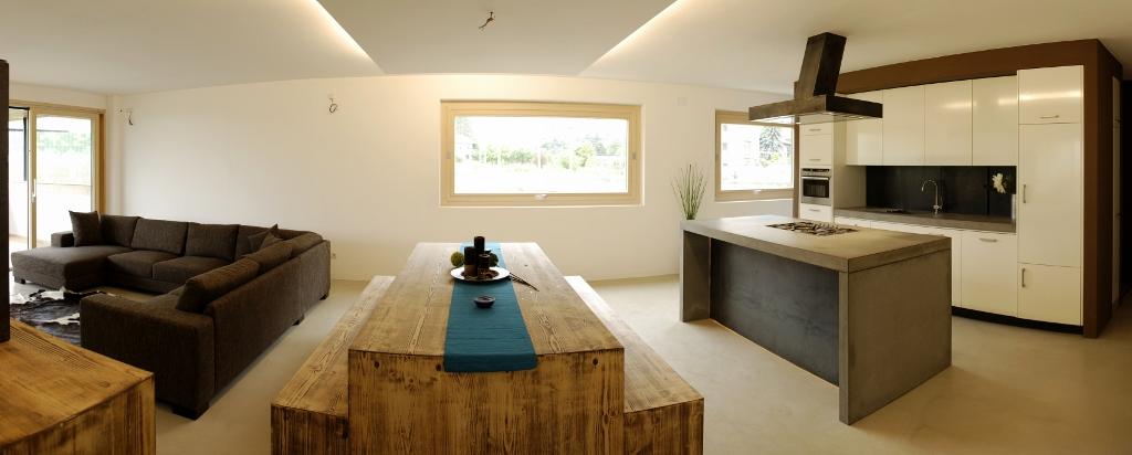 Architects 0207e wohnungseinrichtung for Wohnungseinrichtung planer